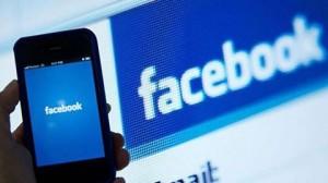 """""""Sei stato menzionato in un commento"""", virus su Facebook"""
