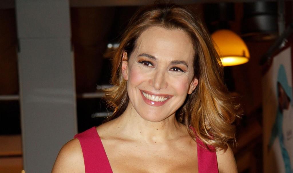 """Barbara D'Urso: """"Insidiata da Simona Ventura? Non temo..."""""""