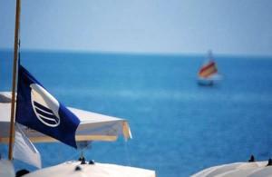 Bandiera Blu 2016, tutte le 293 spiagge in Italia FOTO