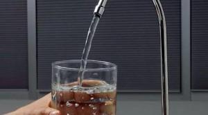 Veneto, acqua avvelenata: cittadini contaminati dai Pfas