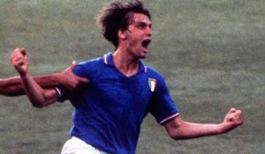 "Marco Tardelli e urlo Mondiale 1982: ""Mi ha rovinato vita"""