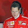 """Michael Schumacher, """"condizioni delicate ma non critiche"""""""