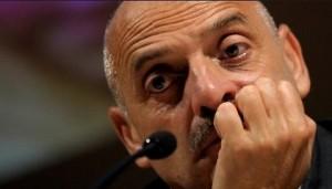 Paolo Brosio ricoverato per intervento chirurgicoPaolo Brosio ricoverato per intervento chirurgico