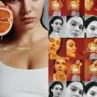 YOUTUBE Calvin Klein, spot con Kendall Jenner criticato 08