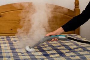 Casa: mobili, elettrodomestici e detersivi nemici salute