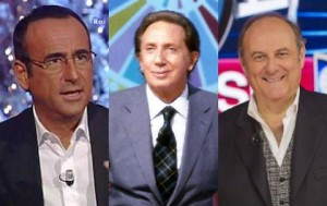 """Quiz in tv, Tortorella: """"Sono truccati. Vi spiego come"""""""