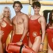 """Baywatch, Pamela Anderson: """"Sono andata a letto con tutti"""" 02"""