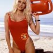 """Baywatch, Pamela Anderson: """"Sono andata a letto con tutti"""" 06"""