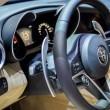 Alfa Romeo Giulia, prezzo da 35mila euro: i 5 modelli 02