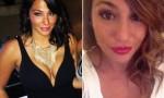 Selfie imbarazzante su Instagram, il capo la licenzia FOTO
