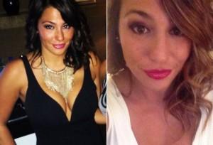 Guarda la versione ingrandita di Selfie imbarazzante su Instagram, il capo la licenzia