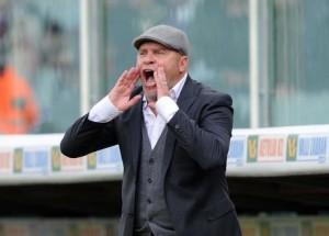 Serie B playoff, Trapani in finale: 2-0 allo Spezia