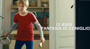 """VIDEO YOUTUBE Poste Italiane denunciate da Aidaa: """"Spot istiga..."""""""