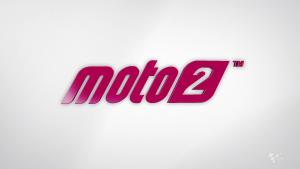 Moto2 Italia: classifiche Mondiale piloti - ordine arrivo