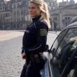 Adrienne Koleszar, la poliziotta che fa impazzire Instagram 06