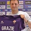 Calciomercato Empoli, Manuel Pasqual è ufficiale
