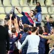"""Calciomercato Crotone, Juric: """"Al momento nessun accordo"""""""