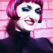 Mistress Tokyo, regina del sadomaso: cosa fa ai suoi clienti 02