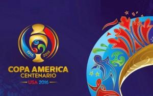 Copa America 2016: calendario, date e orari partite