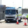 Manchester, allarme bomba all'Old Trafford: evacuato stadio 02