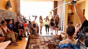 YOUTUBE Reality show vietato ai minori: il trailer