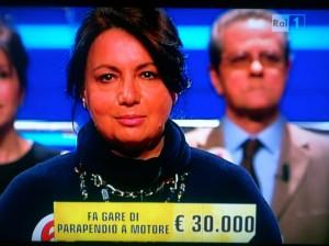 Soliti ignoti verso Mediaset: alla conduzione Teo Mammucari