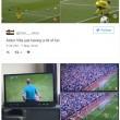 Aston Villa in serie B, tifosi lanciano in campo3