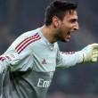 Bologna-Milan, diretta. Formazioni ufficiali e video gol_5