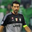 Buffon cede controllo Zucchi dopo aver investito 20 milioni