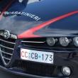 Carabinieri arrestati. Accusa: davano info a criminali