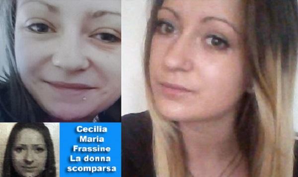 Lago di Bolsena: Cecilia Frassine scomparsa con la figlia