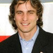David Ginola: arresto cardiaco per ex nazionale francese