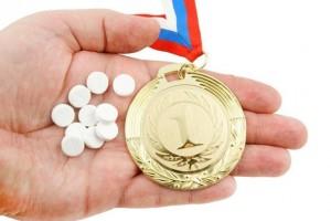 Doping, 23 positivi dopo esame. Erano a Londra 2012, a Rio..