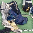 Egyptair, passeggeri tre minuti vivi con aereo in fiamme? 3