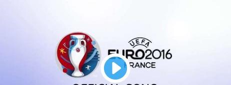 Euro 2016, dove vedere: show su Sky in Super HD