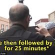 Ebreo e musulmano insieme a New York14