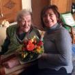 Emma Morano, 116 anni. E' single e mangia uova crude6