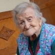 Emma Morano, 116 anni. E' single e mangia uova crude4