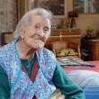 Emma Morano, 116 anni. E' single e mangia uova crude7