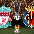Liverpool-Villarreal, dove vederla in diretta tv e streaming