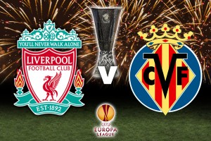 Liverpool-Villarreal, dove vederla in diretta tv e streaming