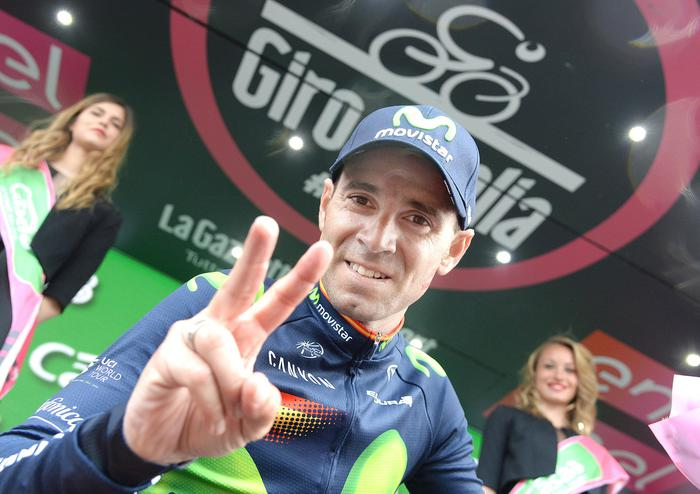 Giro d'Italia streaming, diretta Molveno-Cassano d'Adda LIVE