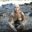 Game of Thrones, scene su Pornhub: Sky ed HBO fanno causa3