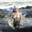 Game of Thrones, scene su Pornhub: Sky ed HBO fanno causa2