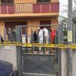 Giuseppe Diana e Luciana Corgiolu, bloccato il figlio in fuga6