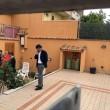 Giuseppe Diana e Luciana Corgiolu, bloccato il figlio in fuga3