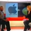 Guy Goma intervistato per sbaglio da Bbc 10 anni fa2