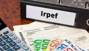 IRPEF1