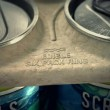 Imballaggio per la birra...da buttare in mare2