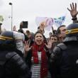 Jobs act francese mozione di sfiducia e scontri2